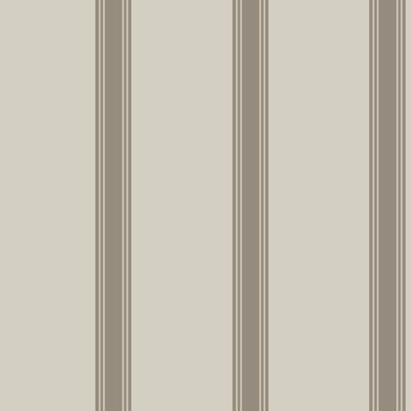 ROYAL STRIPE TAUPE